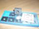 SDC10251.JPG