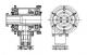 Ротор.JPG