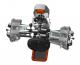 Двигатель КМЗ_8_125_01_101.jpg