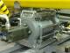 lebedki-lts-100-s-mehanizmom-svobodnogo-sbrosa-dlya-burovih-rabot_foto_large.jpg