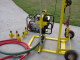 Hydrotechpro-portable-water-well-borehole-drill-rig-img-1.jpg