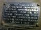 131332011_4_644x461_prodam-generator-sinhronnyy-ess5-62-4u2-15kvt-biznes.jpg