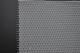 Синтетические сетки галунного плетения.jpg