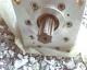 мотор 3.jpg