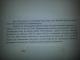 20130722_155850.jpg