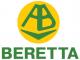 Беретта_логотип_2.jpg