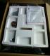 Упаковка-2.jpg