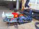BW_200_duplex_Mud_pump.jpg