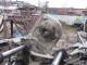 Burovaya-ustanovka-UGB-50m-1380081_1.jpg