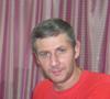 Карен Семенов - Зарегистрированный член клуба Вода - ДА!